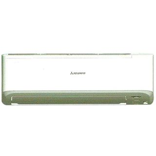 Mitsubishi-1-Ton-SRK12-3-Star-CM6-Split-Air-Conditioner