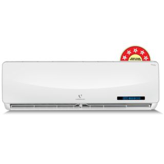 Videocon VSB35. WV1-MDA 1 Ton 5 Star Split Air Conditioner