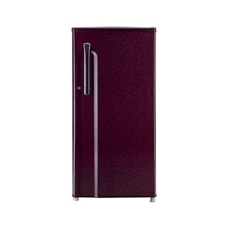 LG GL- B205KWCL 190 Litres Single Door Refrigerator