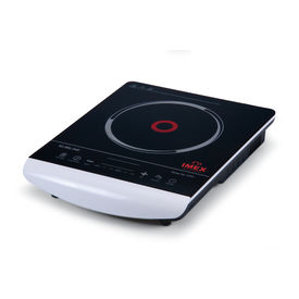 Imex Slimline ICP5 2000W Induction Cooktop