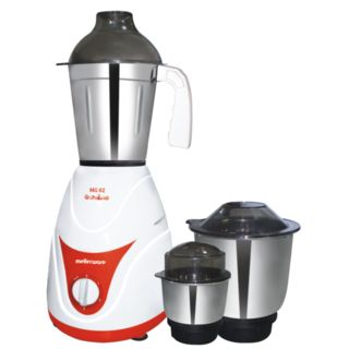 Mellerware-MG-02-500W-Mixer-Grinder