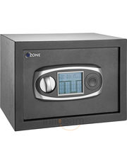 Ozone Electronic Motorised Safe-OTD-101
