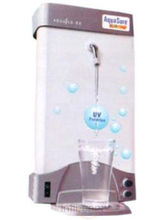 Eureka Forbes Aquasure - Aquaflow DX UV Water Puri...