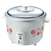 Prestige PRWO1.8 Delight Electric Rice Cooker