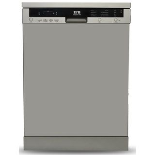 IFB Neptune VX 12 Place Dishwasher