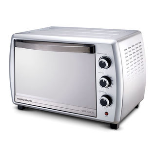 Morphy Richards R-CSS 36 OTG