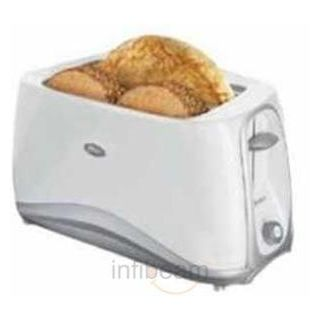Oster 6545 Pop Up Toaster