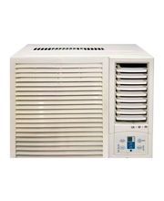 Lloyd 1 Ton 2 Star LW12A2N Window Air Conditioner, Multicolor