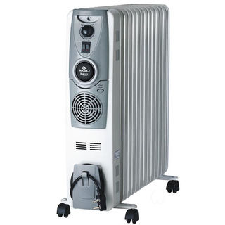 Majesty-RH-13-2500W-Room-Heater