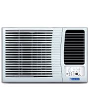Blue Star 2 Ton 2 Star Window Ac– 2W24La,...