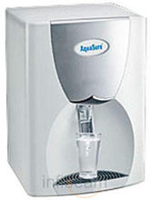 Eureka Forbes Aquasure - UV + RO Water Purifier (W...
