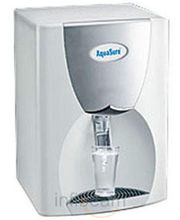 Eureka Forbes Aquasure - UV + RO Water Purifier (White)