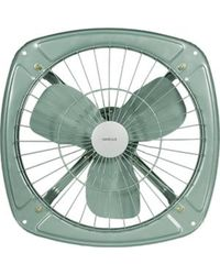 Havells Ventil Air Exhaust Fan DB- 230 Mm, multicolor