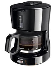 Philips HD 7450 Coffee Maker (Black)