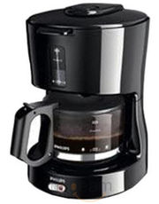 Philips HD 7450 Coffee Maker