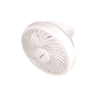 Cabin Fan 3 Blade (300mm) Wall Fan