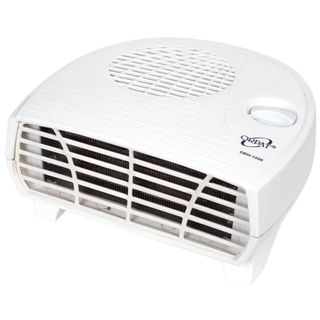 OEH-1220-2000W-Room-Heater