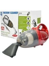 Aristolife Trendy Home Vacuum 1000 Watt Blower In-...
