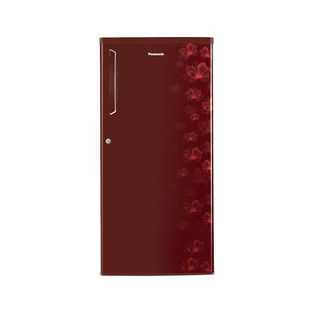 Panasonic NR-A220STF 215L Single Door Refrigerator