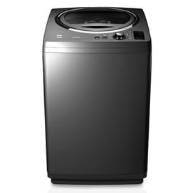 IFB TL65RCG 6.5 Kg Fully Automatic Washing Machine