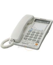 Panasonic Corded Phones Telephone KX-T2378MX