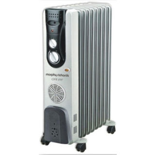 OFR9F-9-Fin-2900W-Oil-Filled-Radiator-Room-Heater