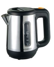 Kenwood JKM075-0-5L Compact Kettle, black