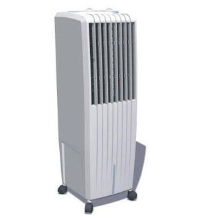 Symphony Diet 22T Tower Air Cooler