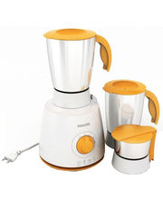 Philips Mixer Grinder HL7610 (Multicolor)