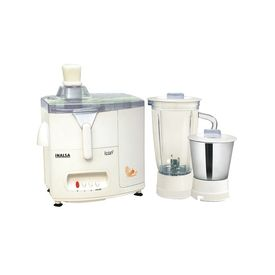 Inalsa Icon Juicer Mixer Grinder