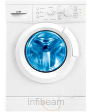 IFB Washing Machine Elena Vx