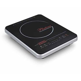 Padmini ICS Platina Induction Cook Top