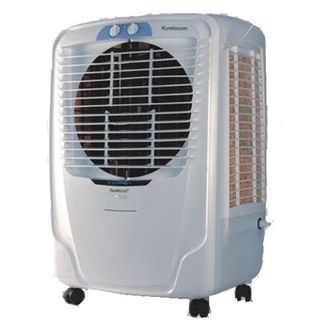 Kunstocom kunstocool DX Air Cooler