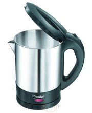 Prestige Electric Kettle 1 Lt- PKSS 1.0 (Multicolor)