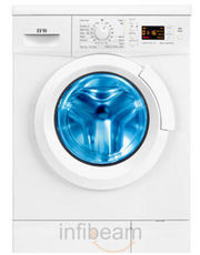 IFB Executive VX Automatic 8 kg Washer Dryer