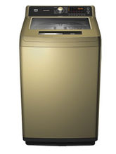 IFB TOP Load Washing Machine TL85SCH 8.5 Kg