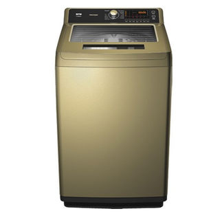 IFB TL85SCH 8.5 Kg Fully Automatic Washing Machine