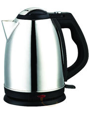 Longer Kettle LG-18S