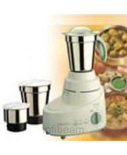 Philips Mixer Grinder HL1606 (White)