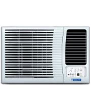 Blue Star 1.5 Ton 2 Star Window Ac– 2W18Lb,...