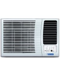 Blue Star 1.5 Ton 2 Star Window Ac 2W18LB/LC/GA, copper white