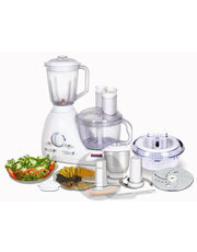 Padmini FP 403 Food Processor