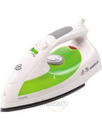 Havells Admire 1400W Steam Iron, orange color