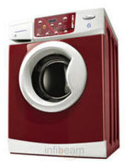 Whirlpool Sport Washing Machine
