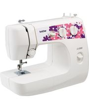 Brother Sewing Machine LS2000, multicolor