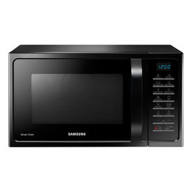 Samsung MC28H5025VK 28 Litres Convection Microwave Oven