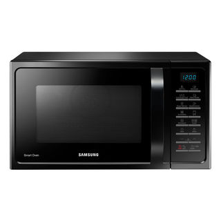 Samsung MC28H5025VK 28 Litres Convection Microwave Oven Image