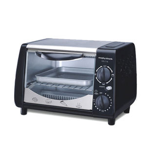 Morphy Richards 52 RCSS OTG