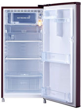 LG 190 Ltr GL-B201ASLN Direct Cool Refrigerator