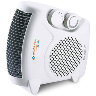 RX10 2000W Room Heater